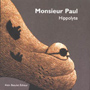 Monsieur Paul - Hippolyte