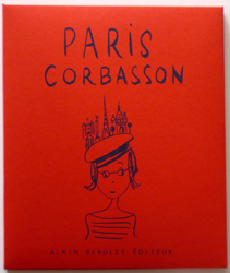 Paris/Corbasson